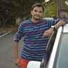Kamal Kannan Travel Blogger