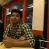 Bhaskar Das Travel Blogger