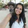 Ruchi Jindal Travel Blogger