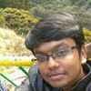 Rajarajan Gunasekaran Travel Blogger