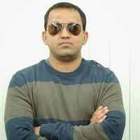 akash mahakalkar Travel Blogger