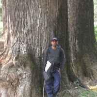 Praveen Prasad Travel Blogger