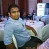 Manwendra Singh Travel Blogger