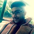 Abir Hiranandani Travel Blogger
