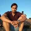 Sunil Rana Travel Blogger