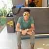 Abhinav Rana Travel Blogger