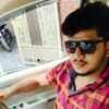 Manesh Kumar Travel Blogger