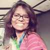 Nandini Veturi Travel Blogger