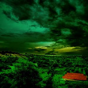 Savandurga - Bangalore