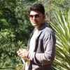Sangram Prabhudesai Travel Blogger