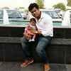 Bharat Rana Travel Blogger