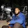 Abdul Aziz Ibn Ismail Travel Blogger