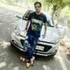 Sumit Negi Travel Blogger