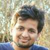 Rahul Srivastava Travel Blogger