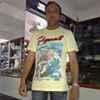 Vimal Jain Travel Blogger