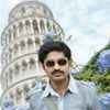 Jilubha Vaghela Travel Blogger