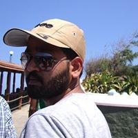 Hemant Kumar Travel Blogger