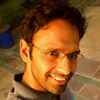 Sandeep Insan Travel Blogger