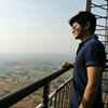 Shivam Chaturvedi Travel Blogger