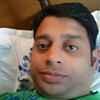 Guddu Ali Travel Blogger