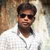 Satyaban Nayak Travel Blogger