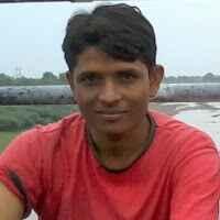 Nitin Mathe Travel Blogger