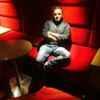 Vishal Tawde Travel Blogger