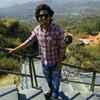 Shiv Pal Travel Blogger