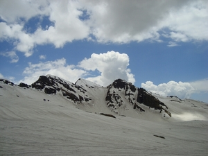 The Bhrigu Lake Trek