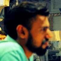 Devendran V Travel Blogger
