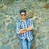 Giraj Sanwal Travel Blogger