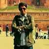 Subrat Thakur Travel Blogger