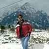 Pankaj Kumar Jha Travel Blogger