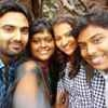 Sai Sudhir Travel Blogger