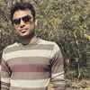 Ajaz Ahmed Travel Blogger