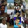 Digvijay Mourya Travel Blogger