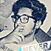 Vishal Batra Travel Blogger