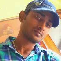 Prashant Raj Travel Blogger
