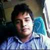 Ankur Singh Travel Blogger