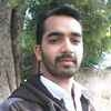 Amit Tiwari Travel Blogger