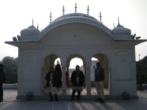 Shimla, Manali: The Great Himalayan Adventures