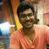 Rajiv Simhadri Travel Blogger