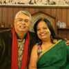 Arundhati Palchowdhury Travel Blogger
