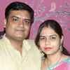 Abhishek Awasthi Travel Blogger