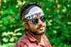 Arjun Ma S Travel Blogger