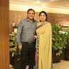 Gaurav Kapoor Travel Blogger