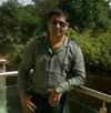 Anil Dosija Travel Blogger