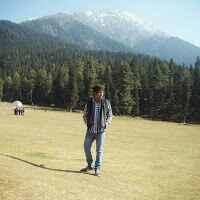 Lakshay chhabra Travel Blogger