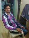 Aditya Malhotra Travel Blogger