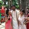 Rahul Thilak Travel Blogger